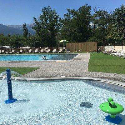 piscine_camping_le_petit_liou_baratier