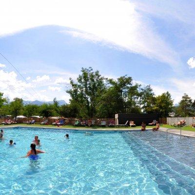 piscine_camping_le_petit_liou